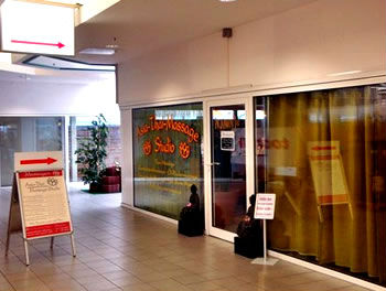 Asia-Thai-Massage-studio