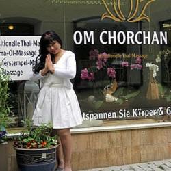OM-Chorchan-Thaimassage