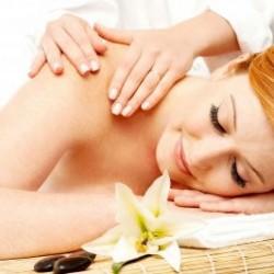 Samp-Thai-Massage