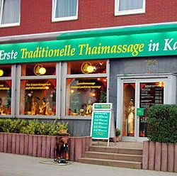 erotische massage kassel berlin caligula