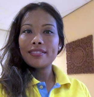 thai massage nv thai massage flensborg