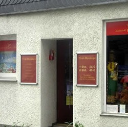 thai-massage-solingen