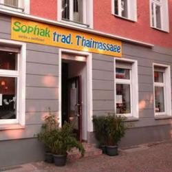 Sophak-Traditionelle-Thai-Massage
