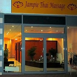 Jampie-Thai-Massage