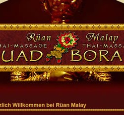 Nuad-Boran-Thai-Massage