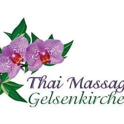 Massage anal paris