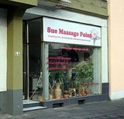 Erotische thai massage lübeck
