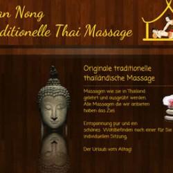 Baan-Nong-Traditionelle-Thai-Massage