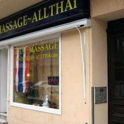 Thai-Massage-Studio-Allthai