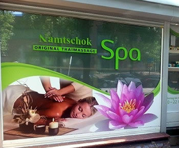 massagen magdeburg erotikmassage in hannover
