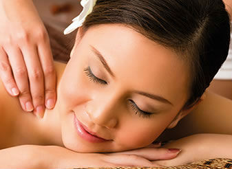 Asian massage plantation fl