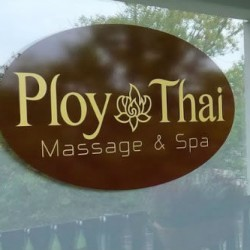 thai massage vejle fredericia massage