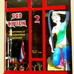 sodchuen (1)