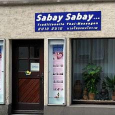 Sabay-Sabay-230x230