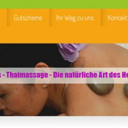 mande massage sabai dee thai massage