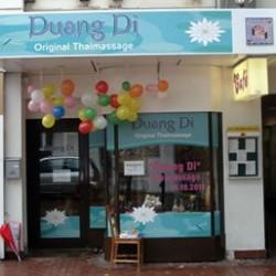 Duang-Di-Original-Thamassage