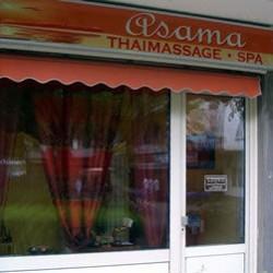 Asama-Thaimassage-Spa