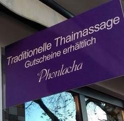 thai massage in lingen adressen und informationen. Black Bedroom Furniture Sets. Home Design Ideas