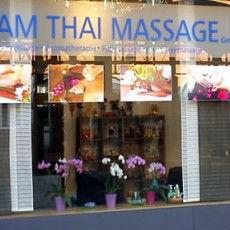 Siam-Thai-Massage-230x230