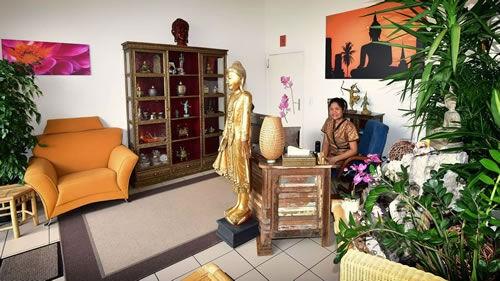 ruan thai massage and spa vittsjö spa