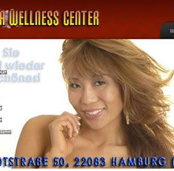 Asia-Wellness-Center
