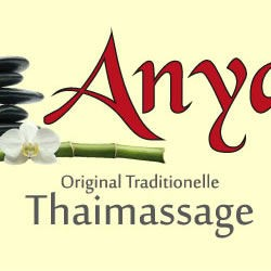 great sex massage sydsjælland