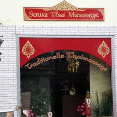 Thai massage siegen