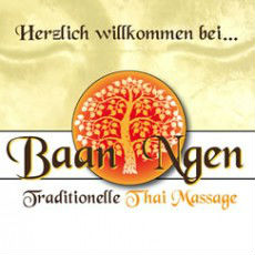 Baan-Ngen-Thai-Massage-230x230