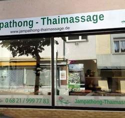 Jampathong-Thai-Massage
