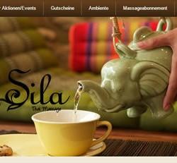 Sila-Thai-Massage