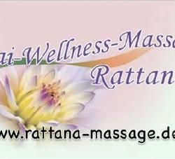tåstrup thai wellness massage flensburg