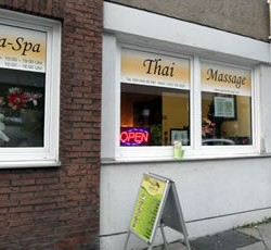 Samantha-Thai-Spa