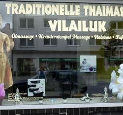 traditionelle-THAImassagepraxis