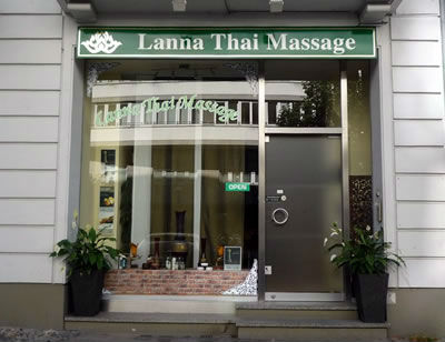 thai lanna massage massageliste