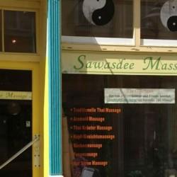 massage bingen