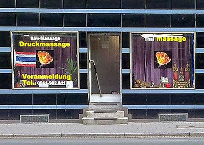 Mädel aus Heilbronn