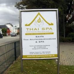 thai-massage-Norderstedt