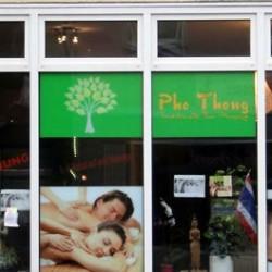 Pho-Thong