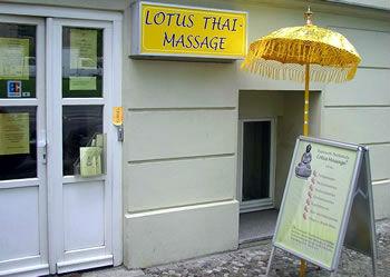 lotus thaimassage thaimassage borlänge