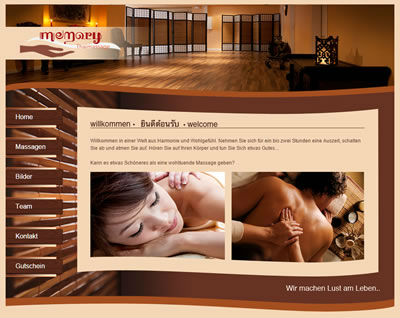 thai massage flensburg fantasy massage