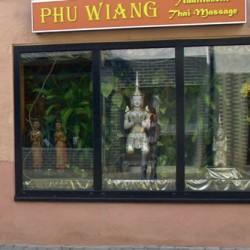 thaimassage-Mainz