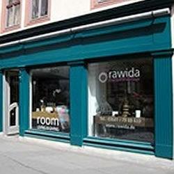 rawida