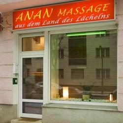 anan-massage-berlin