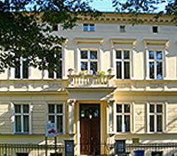 Thaimassage-Potsdam