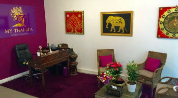 massage flensburg wellness aroma thai massage