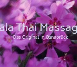sala-thaimassage-Osnabruck