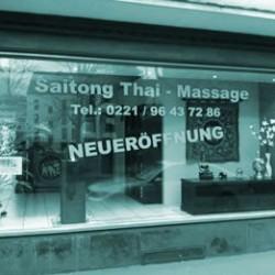 saitong-thai-massage