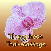 thongpoon
