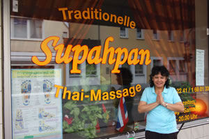 glostrup massage thai flensburg