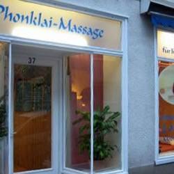 Thai Massage Wuppertal 48